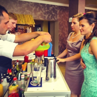 barman-na-wesele-pruszkow
