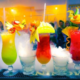 drinki-na-wesele1