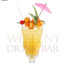 drinki-na-wesele_0