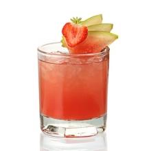 kolorowe-drinki-na-wesele