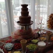 fontanna-czekoladowa-na-wesele