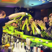pokaz-barmanski-flairtender-warsszawa