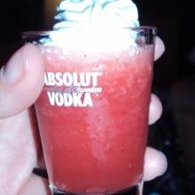 drinki-na-panienskim