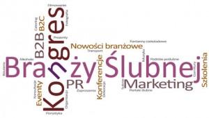 Kongres branży ślubnej w Warszawie