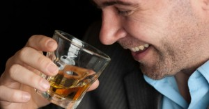 mieszanie alkoholi - barmani radzą