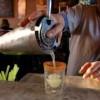 Barman jak znaleźć dobrego