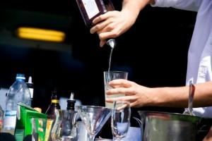 barman i wątpliwośći