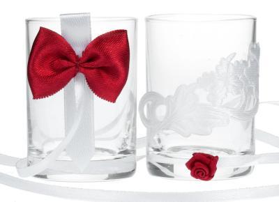 Wódka na wesele
