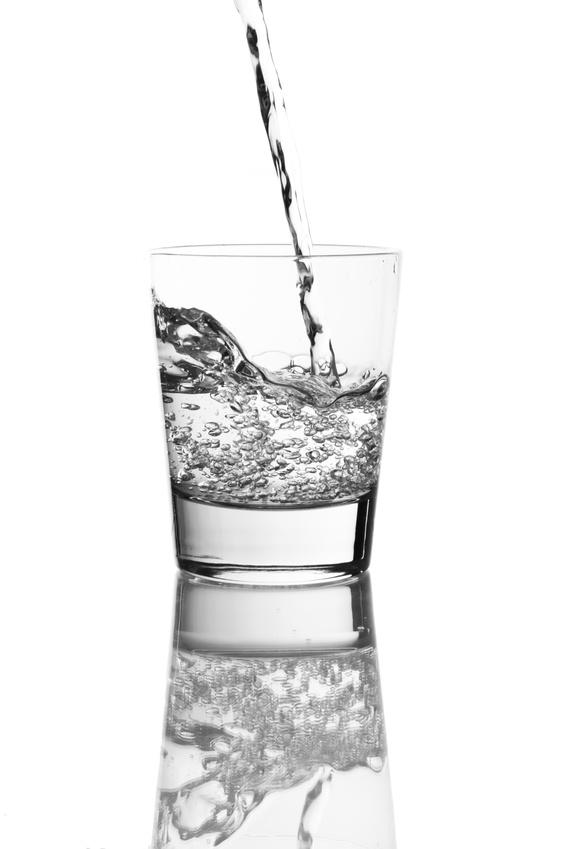 Dobra Wódka Na Wesele – Sprawdzone Marki i Opinie