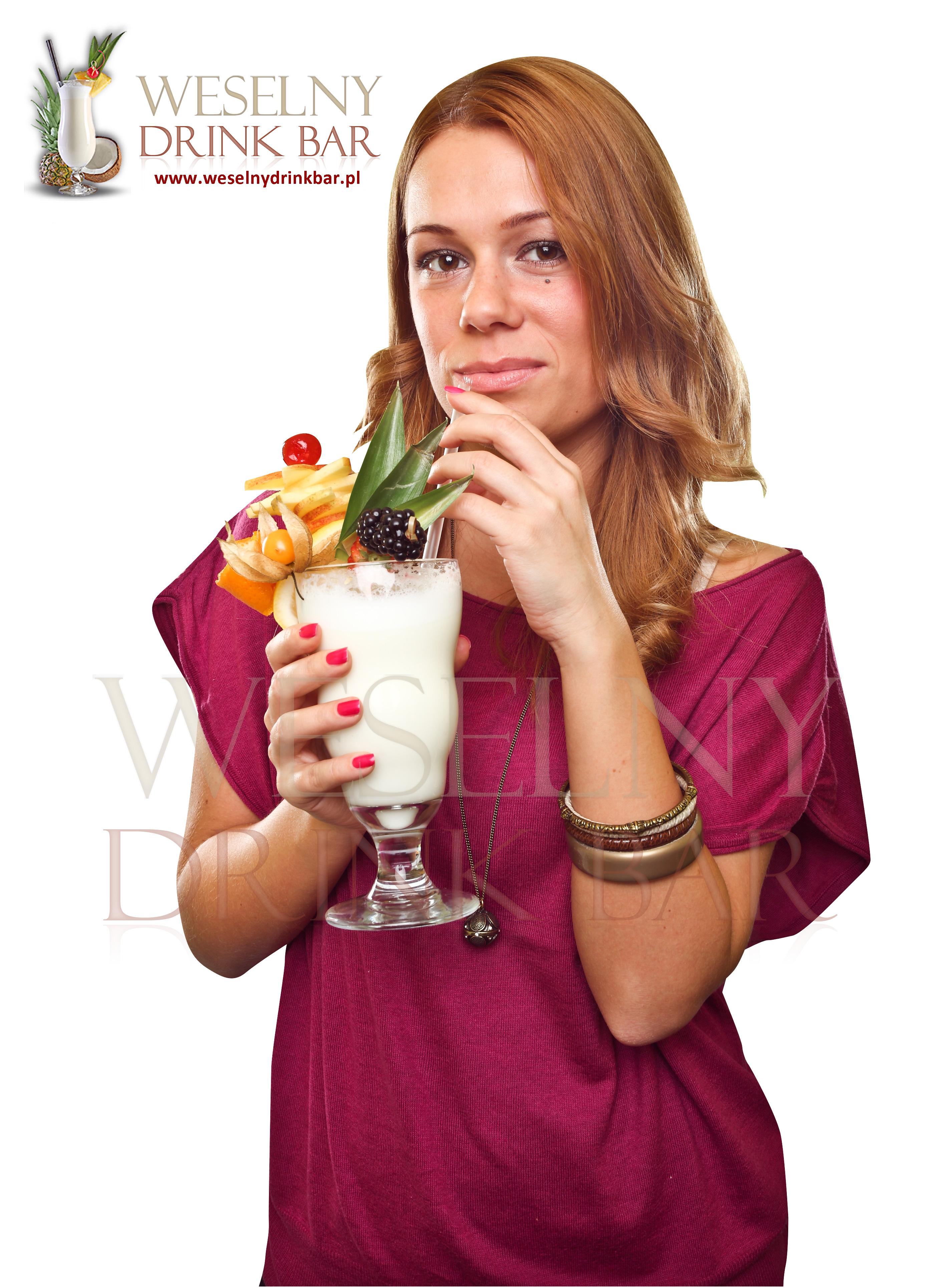 Drinki Na Wesele – Przepisy Tylko Sprawdzone
