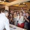 Barman na wesele wyszkow