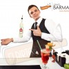 Barman Bartek 2