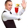 jak przekonac meza do drink baru na wesele