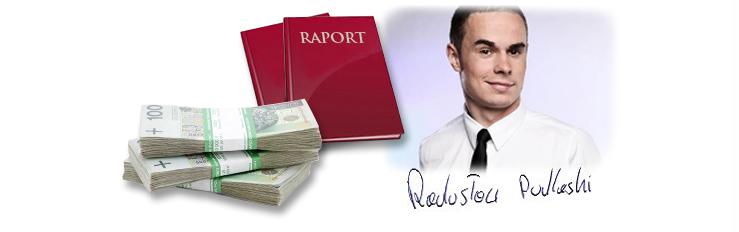 newsletter_radoslaw_podlaski