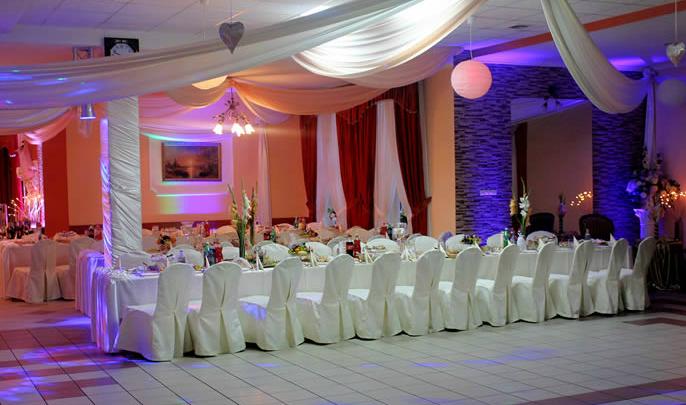 alicja sala wesela ostroleka 2