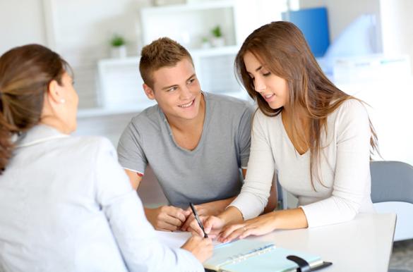 Konsultantka Ślubna – Cenne Wsparcie Dla Młodej Pary