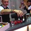 drink bar na andrzejki