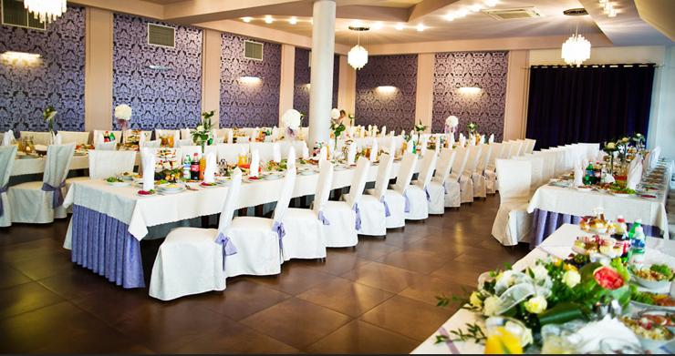 sala weselna astoria konskie