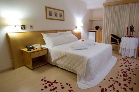 Nocleg dla Gości – Kto pokrywa koszty pobytu? – Etykieta ślubna