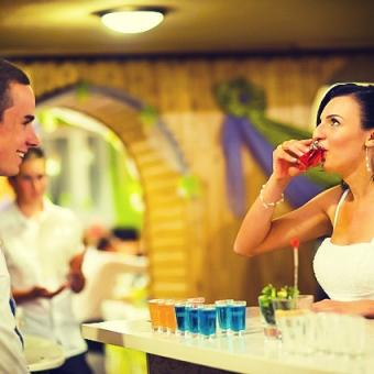 barman-na-wesele-biala-podlaska