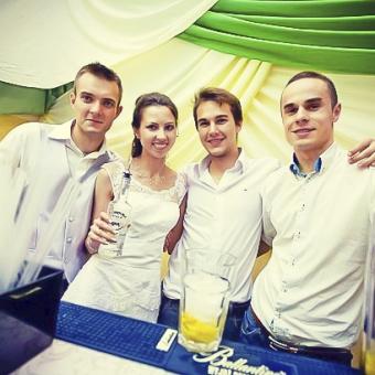 barman-na-wesele-mlawa