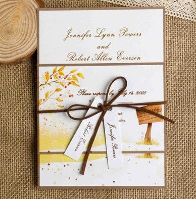 Jak zapraszać gości na wesele? – Etykieta ślubna